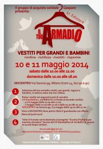 volantino_armadio2014