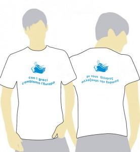 immagine_pubblicità_bianca_scritta_blu copia