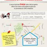 Presentazione_IRENE_8