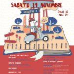 locandina-19-novembre